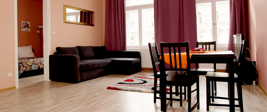 Royal Court Apartments Prague Hotel Get 69 Off Hotel Direct