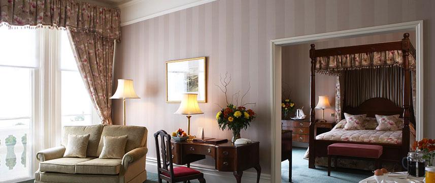 The Grand Hotel Eastbourne 1 2 Price With Hotel Direct